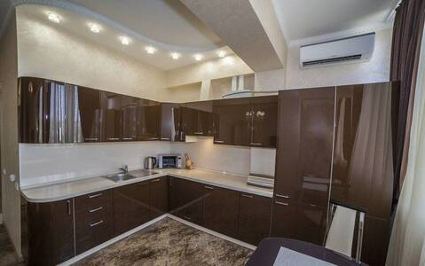 Продажа квартиры, Сочи, Ул. Пластунская - Фото 2