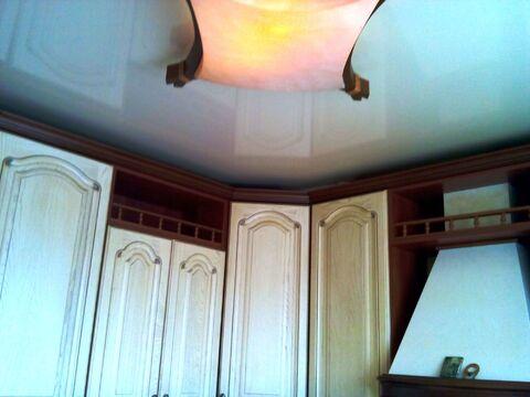 Продам трехкомнатную квартиру в г.Наро-фоминске - Фото 2