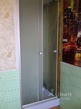 Продажа квартиры, Курган, Ул. Тельмана - Фото 2
