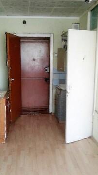 Продам 1-к квартиру - гостинку в Роще Джамбульская - Фото 5