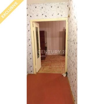 Продажа 2-к на 3/5 этаже в г. Костомукша, ул. Горняков, д. 6 - Фото 3