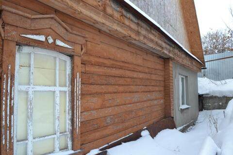 Продаю дом по Водопьянова 63 - Фото 5