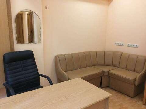 Офисное помещение в Ялте, 30 м2 - Фото 5