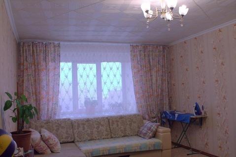 3-к квартира ул. Димитрова, 41 - Фото 1