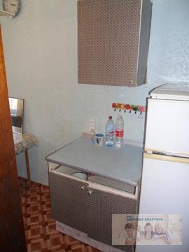 Продам комнату на Соколовой горе - Фото 3
