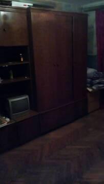 Сдам 1-комн. квартиру 31 м2, м.Сокол - Фото 5