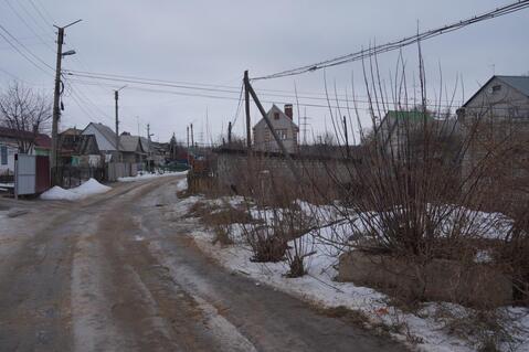 Продажа участка, Липецк, Ул. Дружбы - Фото 2