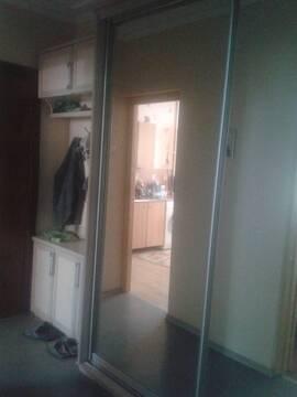 Продам 3-к. кв. 6/9 этажа, ул. Г. Сталинграда. - Фото 2