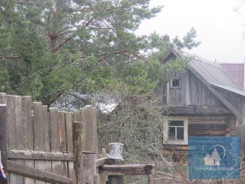 Домик на берегу Чудского озера - Фото 2
