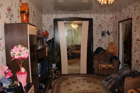 1-комнатная квартира ул. Зои Космодемьянской, д. 7/1 - Фото 4