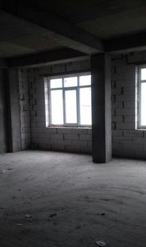 Продается квартира г.Махачкала, ул. Азиза Алиева 4-й - Фото 3
