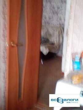 Продажа квартиры, Шелехов, 8-й кв-л. - Фото 5