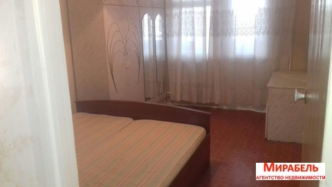 Квартира, Константина Симонова, д.32 - Фото 1