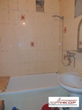 Продам двухкомнатную с раздельными комнатами на зжм - Фото 2