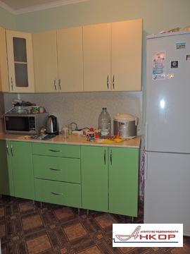 Двухкомнатная квартира с раздельными комнатами - Фото 3