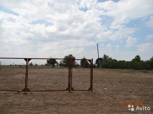 Продажа участка, Ахтубинский район - Фото 2