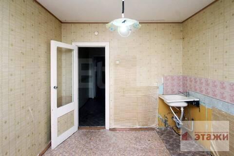 Квартира залинией в хорошем доме - Фото 3