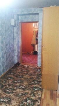 Родам дом в селе Омутинское - Фото 3