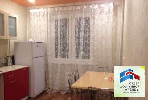 Комната ул. Челюскинцев 14 - Фото 1