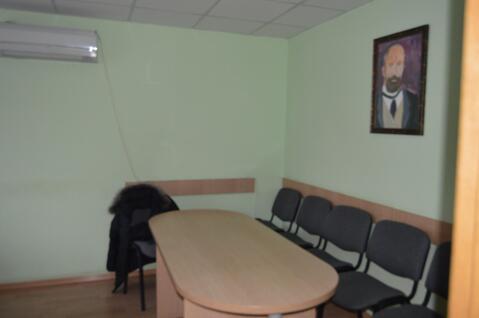 Продается нежилое помещение Энгельс - Фото 1