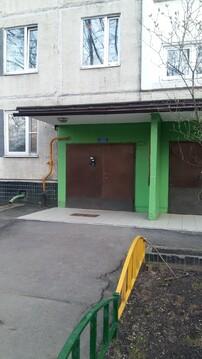 Четырехкомнатная квартира м.Печатники - Фото 3