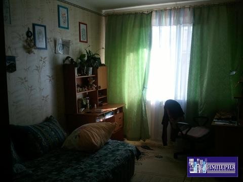 3-х комнатная в ст.Ессентукская - Фото 4
