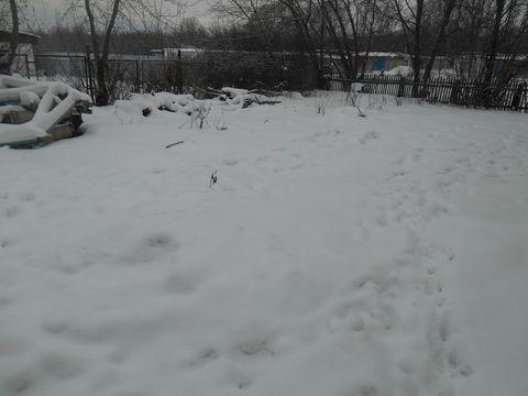 Продажа дома, Кемерово, Рыбинский 4-й проезд - Фото 4