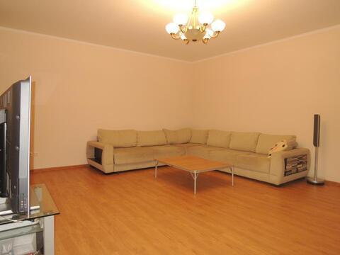 Отличная 4 (четырёх) комнатная квартира в самом Центре города Кемерово - Фото 2