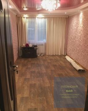 Продажа квартиры, Ялта, Ул. Цветочная - Фото 2