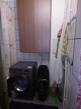 Продажа квартиры, Жигулевск, Моркваши Репина - Фото 5