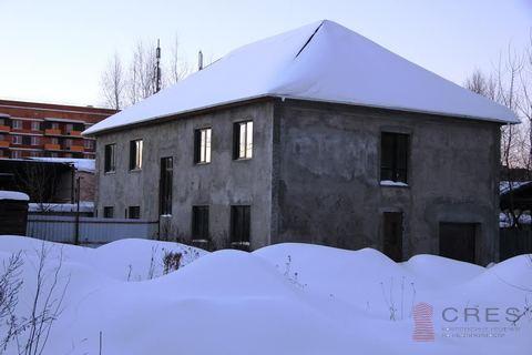 Дом по ул. Чечерский проезд 500 кв.м. - Фото 4
