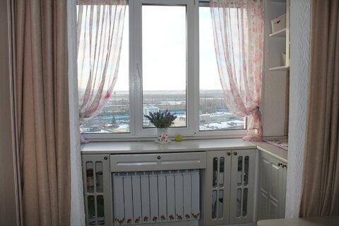 Продаю квартиру-студию в новом доме в центре - Фото 1