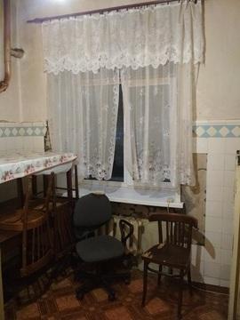 Сдаётся 2-х комн. квартира г. Жуковский, ул. Маяковского, д.24 - Фото 1