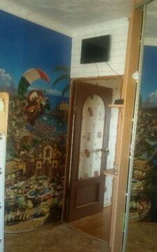 Продажа квартиры, Омск, Ул. Заозерная - Фото 4