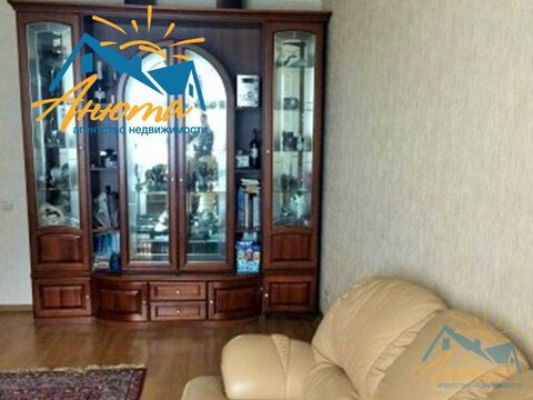 2 комнатная квартира в Обнинске, Гагарина 13 - Фото 2