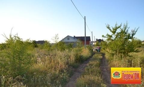 Участок ИЖС, Базальт справа, Новгородская - Фото 1