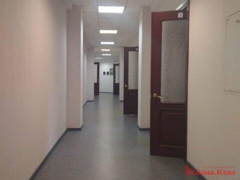 Аренда офиса, Хабаровск, Серышева 34 - Фото 5
