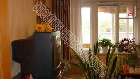 Продается 1-к Квартира ул. Халтурина - Фото 4