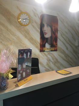 Продажа готового бизнеса, Балашиха, Балашиха г. о, Улица Смельчак - Фото 1