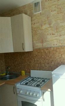 Сдается 2-х комнатная квартира на ул.Беговая/район Политеха - Фото 5