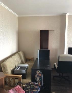 Продам 2-к квартиру, Геленджик город, улица Грибоедова 29 - Фото 4