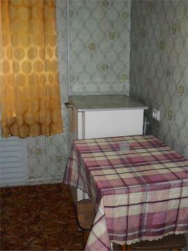 Аренда квартиры, Ярославль, Ул. Бабича - Фото 5