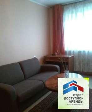 Квартира ул. Танковая 45/2 - Фото 3