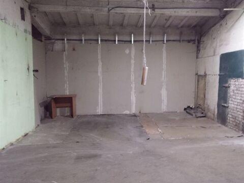 Сдам производственное помещение 248 кв.м, м. Пионерская - Фото 4