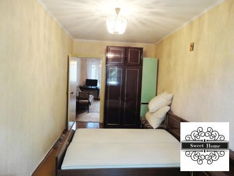 Предлагаю купить двухкомнатную квартиру в Курске в мкрне кзтз - Фото 3