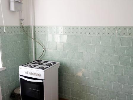 2 комнатная квартира в Тирасполе , Бородинская площадь. - Фото 4