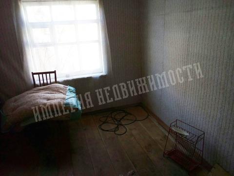 Дом, 45 кв.м, деревянный, участок 5 сот. - Фото 3