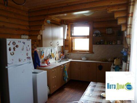 Дом в д Дурыкино площадью 150 кв.м - Фото 4