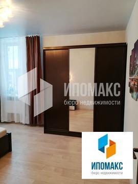Продается 3-ая квартира в ЖК Борисоглебское - Фото 5