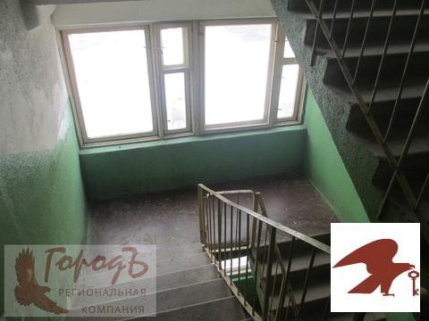Квартира, ул. Паровозная, д.5 - Фото 1